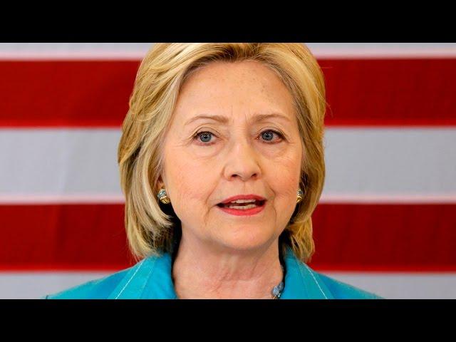 Bias Bash: Is Clinton campaign pressuring liberal media?