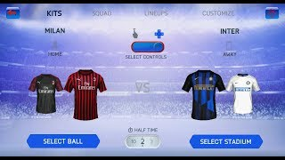 Game Android Offline FIFA 20 Mod V.1.0.2.2 (fifa 14) Review