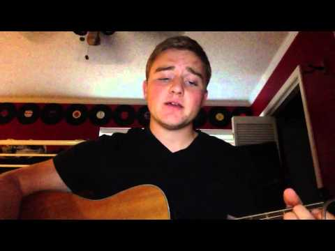 Fit For A King (Kyle Park Cover)