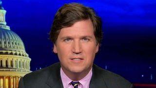 Tucker: Why Democrats keep losing elections