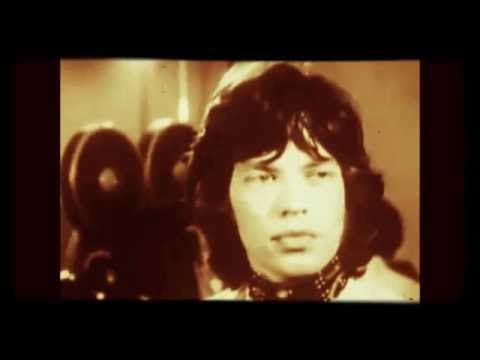 Rolling Stones - It Hurts Me Too
