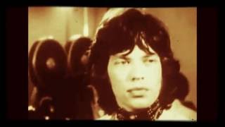 Watch Rolling Stones It Hurts Me Too video
