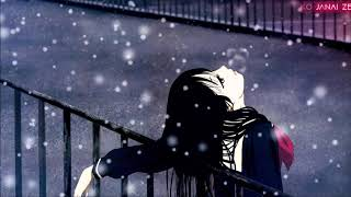 Living Dead Amazarashi Rōmaji Letra