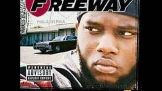 Watch Freeway Full Effect video