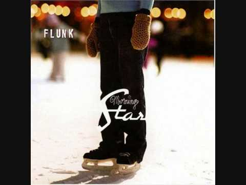 Flunk - Six Seven Times
