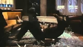 Faith Trailer 1992