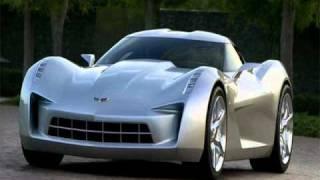 Watch Phil Vassar My Chevrolet video