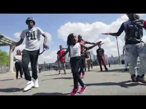 djlilman973 - Team Lilman Anthem * ( Official Video ) video