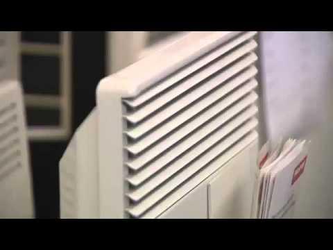 Видео как правильно выбрать конвектор