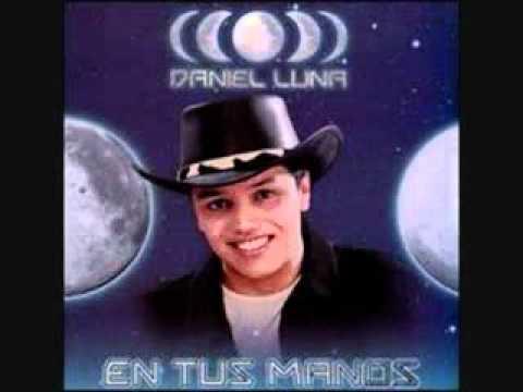 Daniel Luna-El besito cachichurris.