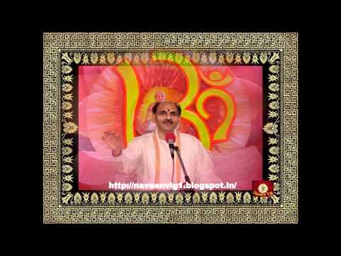 Guru Purnima - Sudhanshu Ji Maharaj Bhajan - Guru Brahma Guru...