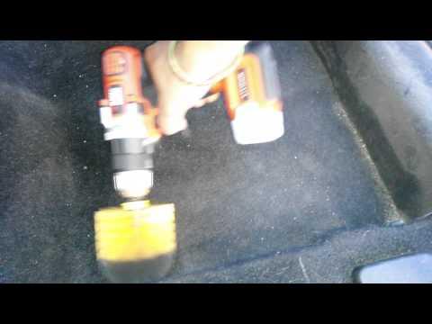 Limpieza de alfombra orange manzanillo