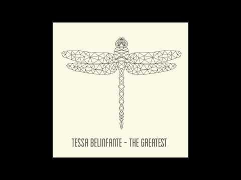 The Greatest - Sia piano cover - Tessa Belinfante