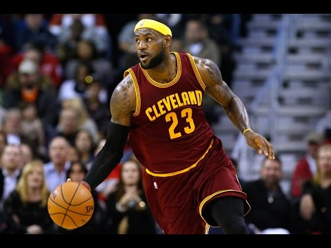 Lebron James Will Sign With Cleveland Cavaliers - Ants Rants