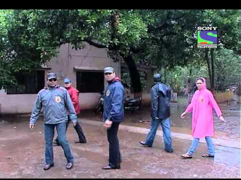 CID - Episode 575 - Gumnaam Laash thumbnail