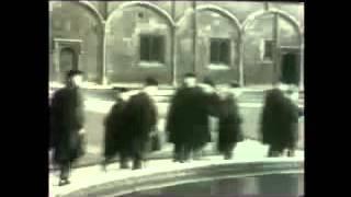 John Dalton y Niels Bohr El átomo 24 cap3 Grandes genios e inventos de la humanidad
