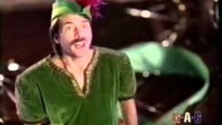 Jeff Foxworthy - Redneck 12 Days Of Christmas