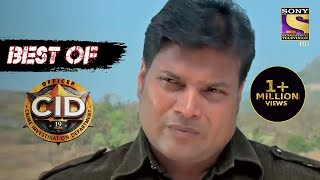 Best of CID (सीआईडी) - Piranha Fish Attack - Full Episode