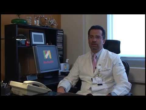 ¿Cómo se elimina el Virus de Papiloma Humano?