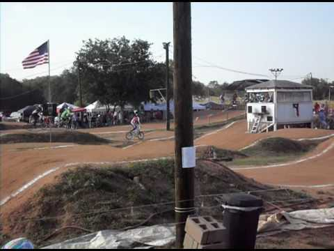 Bmx Bikes In San Antonio BMX San Antonio TX