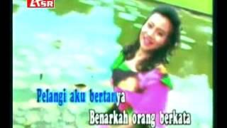 download lagu Noerhalimah - Kerana Cinta gratis