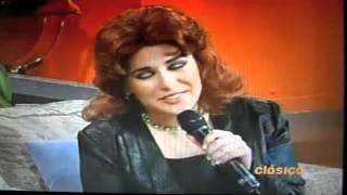 La Parodia- Mala Nacha No con Angelica Maria