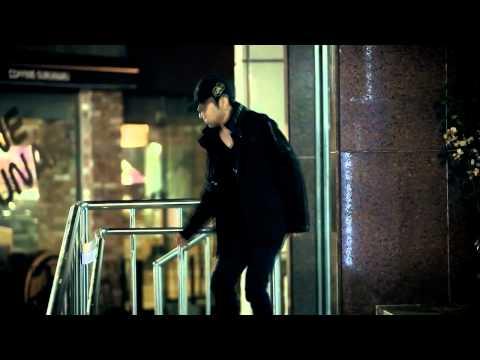 Huh Gak - It Hurts [MV] [HD] [2/2] [Eng Sub]