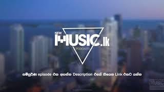 Music.lk Pod Cast Episode 02
