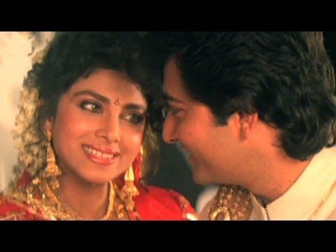 Ghar Aaya Mera Pardesi Varsha Usgaonkar Avinash Wadhavan - Romantic...