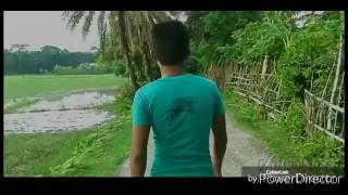 Bangla new song hit video sara  imran power