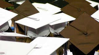Older Americans struggle with student debt
