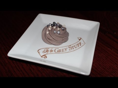 MouseSteps Weekly #27 Be Our Guest Restaurant Dinner Review w/Tour. Fort Wilderness Halloween