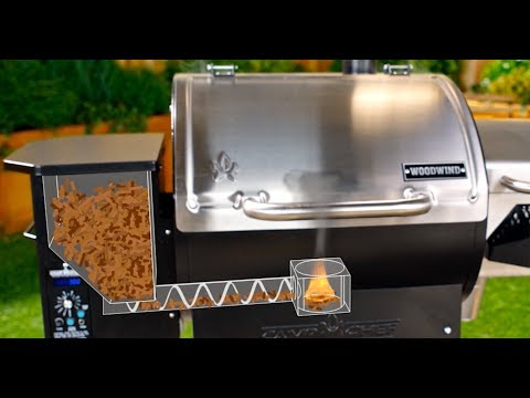 Thinking of Buying a Pellet Grill? Watch This Comparison First.