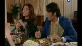 Epta thanasimes petheres (2004) - Official Trailer