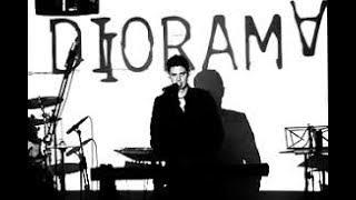 Diorama - Brainwashed Mix [EBM/Dark Electro/Industrial/Synthpop/Cyber/Goth]