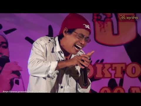 Afee (U-Topia) - Maya Percintaan (Live In Konsert Otai Rock 2010) HD