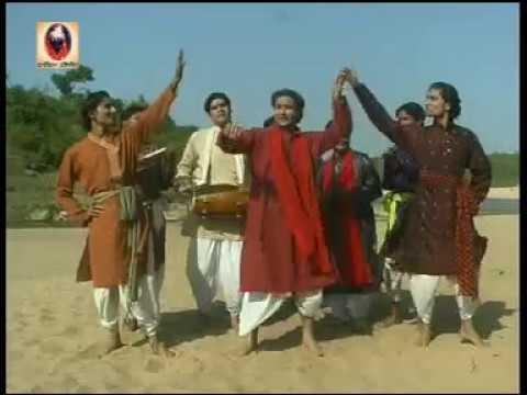 Rewa Ki Shaan : रीवा की शान
