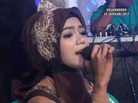 Panggilan Haji - Kasidah