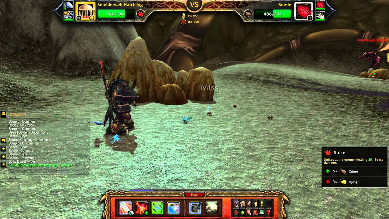 Spawn orc warcraft 2 xxx pics