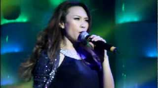 Nu hon bat ngo - My Tam ( Nam Quang 13102012 )