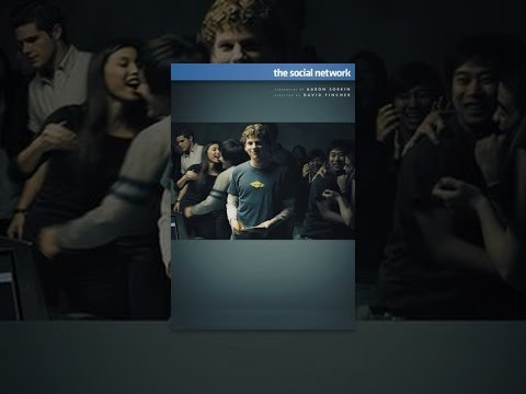 The Social Network is listed (or ranked) 19 on the list The Best Movies Based on True Stories