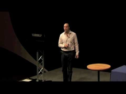 NOI 2010 Conference Lorimer Moseley on Causation vs Association