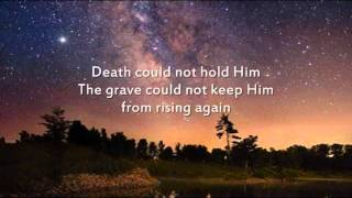 Casting Crowns Glorious Day Instrumental