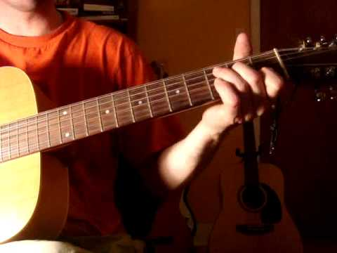 Harmonium - Vert