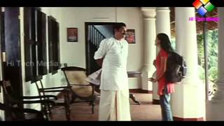 Vettai - Arundathi Vettai Tamil Movie Part 5/8