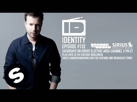 Identity Episode 132