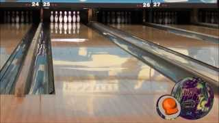 Download Lagu Hammer Amp Up Bowling Ball Reaction Video by Bowlerstore com Gratis STAFABAND
