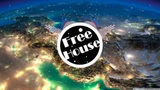 download lagu Eminem - Lose Yourself San Holo Remix gratis