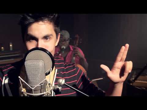 One More Night (Maroon 5) - Sam Tsui LIVE Cover Music Videos