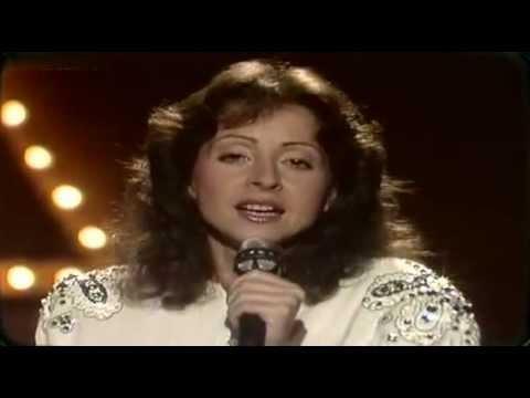 Vicky Leandros - Liebe Mich Heut' Nacht